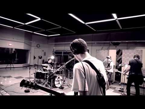 My Little Rockstar Dream - Home (Live Studio Session)
