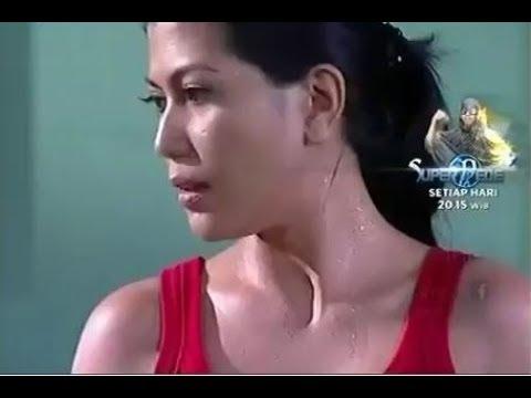 ftv film tv terbaru hidayah perempuan hamil suka bergosip