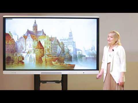 История 6 класс видео уроки феодальная раздробленность