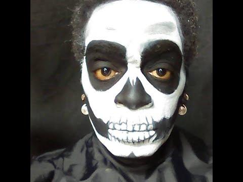 Spirit Possession ~ Voodoo Chief Divine Prince Ty Emmecca
