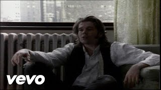 Del Amitri - Be My Downfall