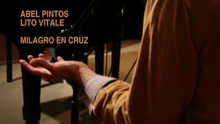 Abel Pintos - Ese amigo del alma 2012