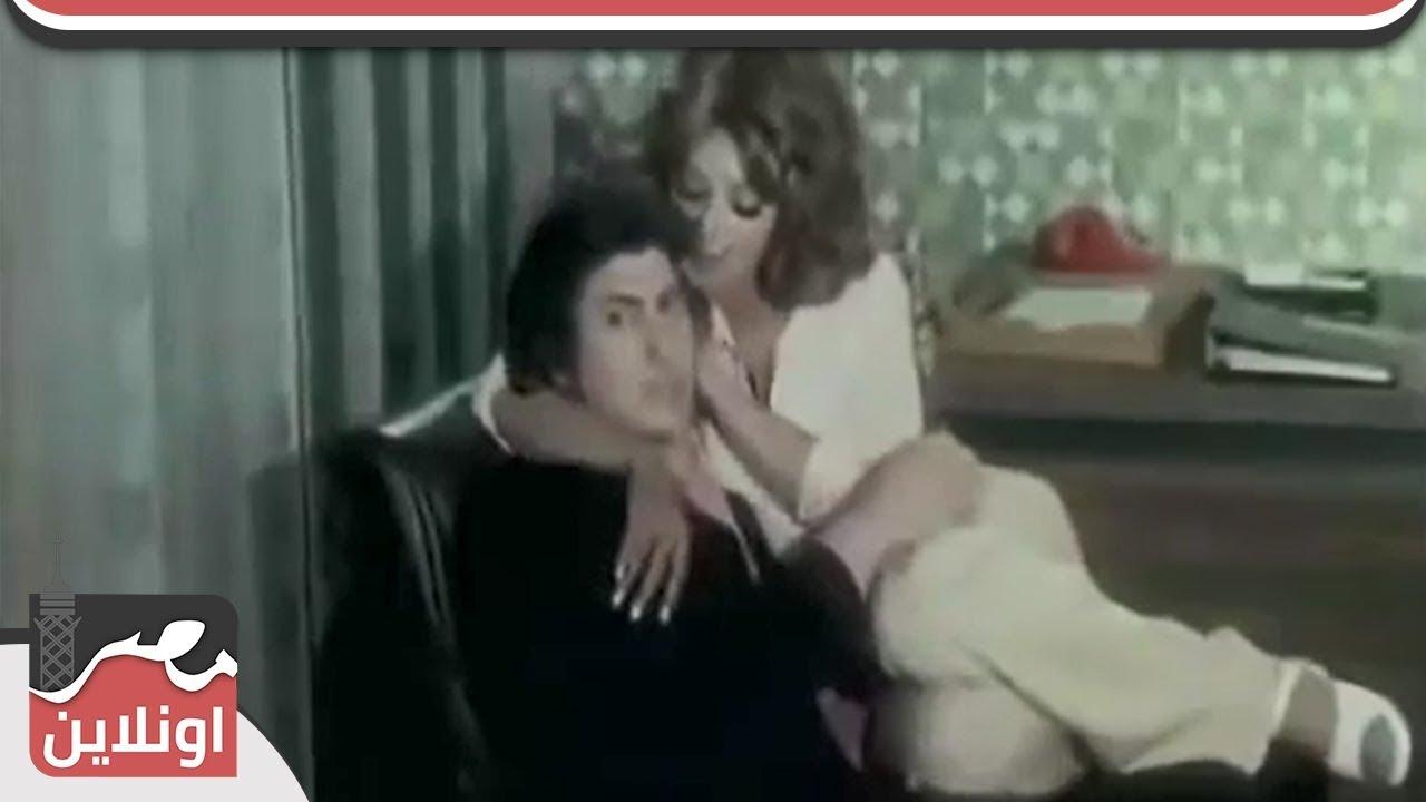 للكبار فقط الفيلم السوري فيلم غراميات خاصة بدون حذف ناهد شريف