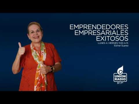 Unión Radio 97.1 FM Maracaibo | Programación 2017