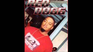Video Red Dogg - Sunshine State download MP3, 3GP, MP4, WEBM, AVI, FLV Januari 2018
