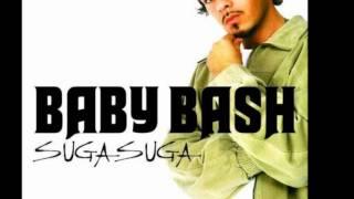 """Baby Bash """"Suga Suga (feat. Frankie J)"""" [J5"""
