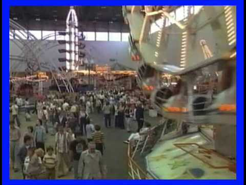 Photos Of Old Chicago Indoor Amusement Park Bolingbrook Il Youtube