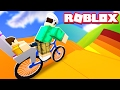 HAPPY WHEELS IN ROBLOX
