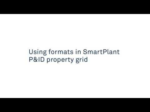 Smartplant P&id Tutorial Pdf