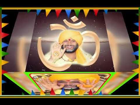 Divya channel Sunil dhyani - Manjit dhyani