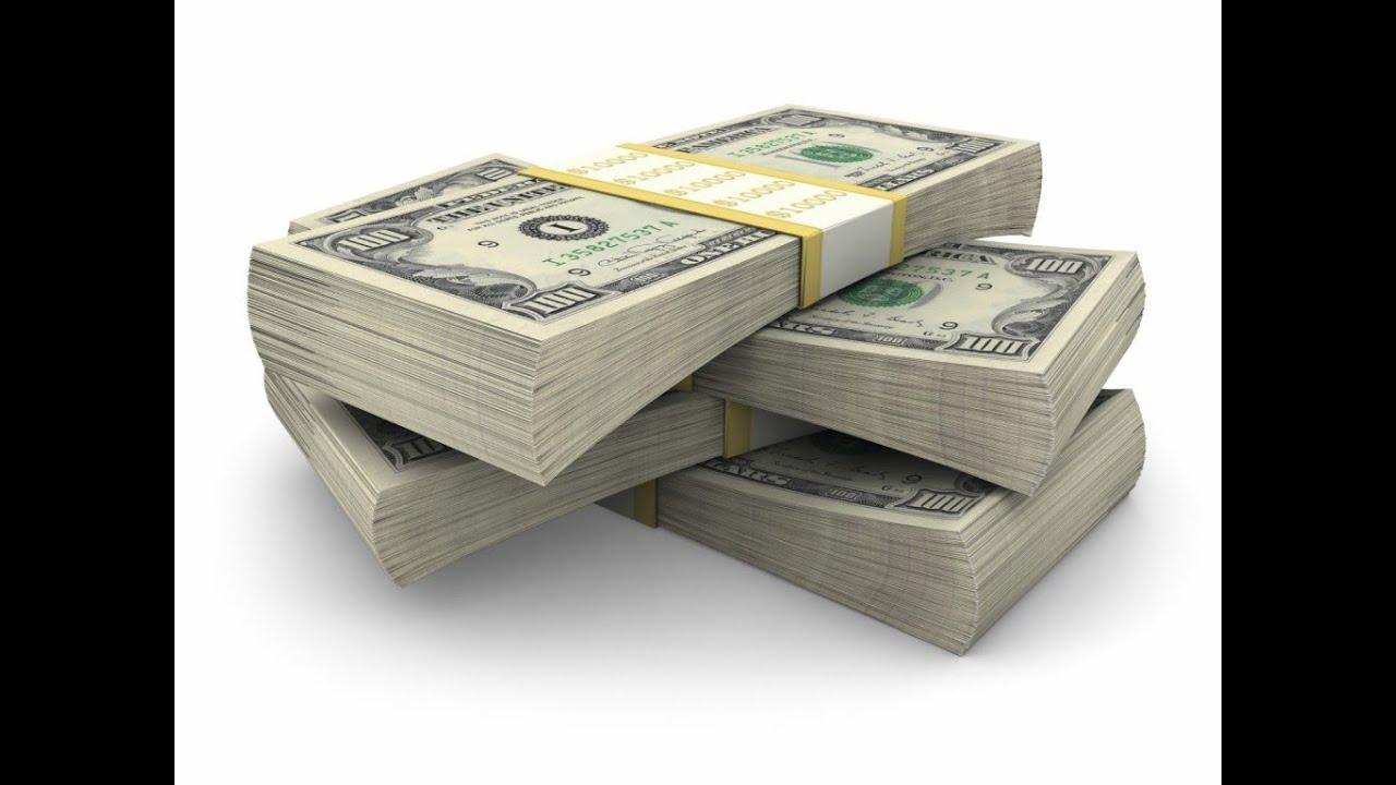 cum să faci bani pe internet 100dollar000dollar