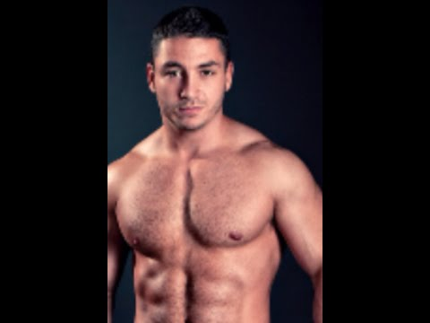 Gay Porn Performer Contracts HIV While Filming