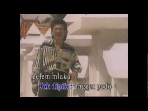 Free Download Rek Ayo Rek - Mus Mulyadi (pop Jawa) Mp3 dan Mp4