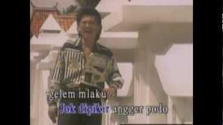 Rek Ayo Rek - Mus Mulyadi (Pop Jawa)