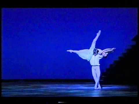 "Sergei Prokofiev: ""Romeo and Juliet"""