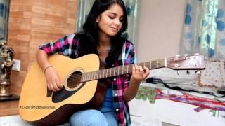 Haal e dil sing by shraddha sarma mp3