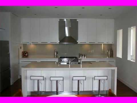 Kitchen Splashback Ideas YouTube - Country kitchen splashback ideas