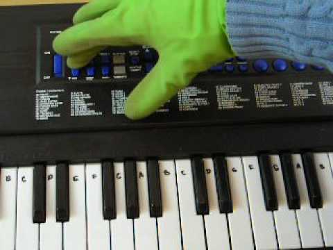 electronic keyboard lessons for beginners teach yourself how to play keyboard online video progressive beginner