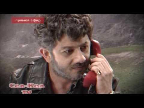 Nasha Russia 4 sezon 18 serija iz 18 2008 XviD DVDRip