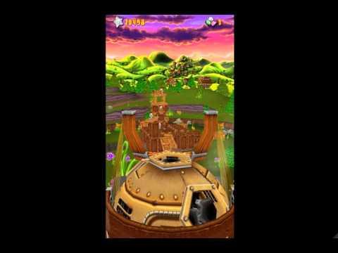 o jogo catapult king para pc