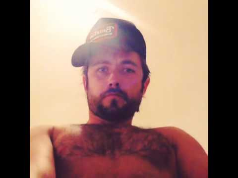 Justin Chatwin is OK