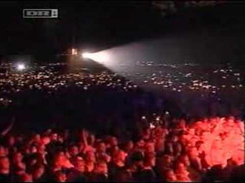 Skanderborg 04 - Sort Sol (1993) - Let Your Fingers Do the Walking