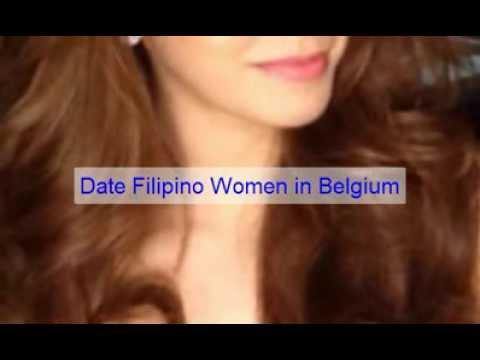Free dating belgium