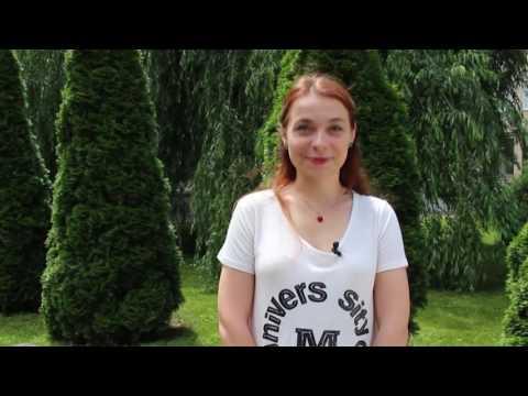 Иностранные выпускники КубГУ 2016