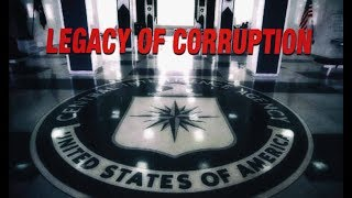 WARNING: Ex-CIA Candidates Largest DEM Category thumbnail