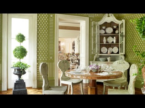 How To Decorate Your First Home | Southern Living