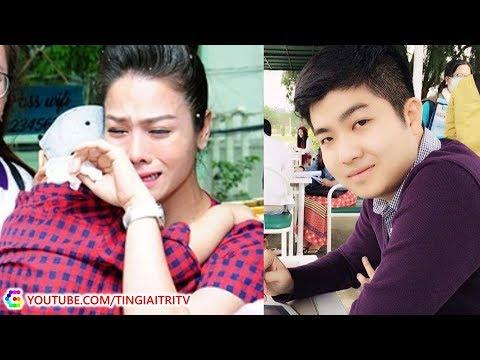 Thực hư chuyện Ca sĩ Nhật Kim Anh và chồng rạn nứt sau 3 năm kết hôn