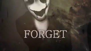 You May Forget Me - AFI PRELUDE  [Undertale] (Sans Frisk/Chara Gaster) THANK YOU FOR 1 MILLION VIEWS