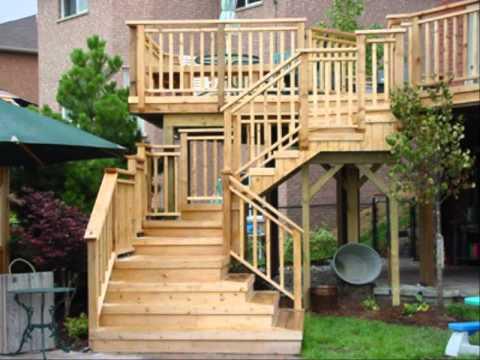 แบบ รั้ว บ้าน ไม้ สวย ๆราคาประหยัด