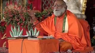 Param Pujye Brahmrishi Shree Kumar Swamiji