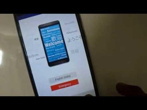 HTC Desire D728w google bypass frp reset 100 Eazy 100%हिंदी