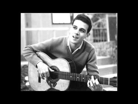 Carlos Lyra - Rapaz de Bem