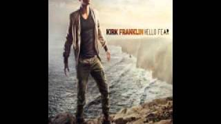 Download KIRK FRANKLIN - Today (2011) MP3 song and Music Video