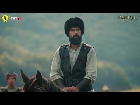 """""""Çin sarayını 40 çerisiyle dağıtan Kürşad Atamızla kuruldu bu devlet!"""""""