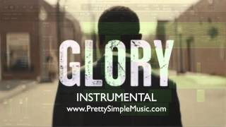 "Selma ""GLORY"" Instrumental (John Legend feat. Common)"