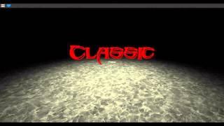 • ROBLOX: Vampire Hunter 2 [ Trailer ] • [HD]!
