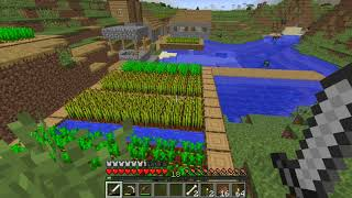 Minecraft   Part 12   What Am I Doing