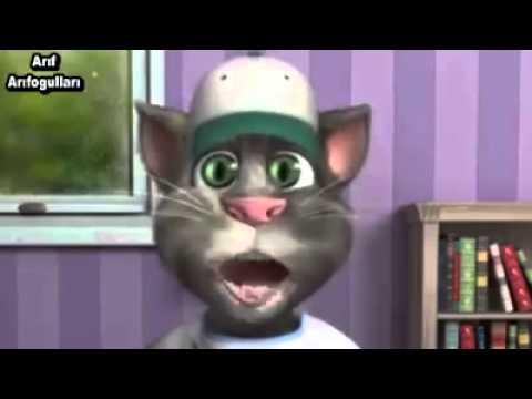 Benim Tom/