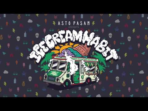 ASTO PASAM - MONTH OF VACATION