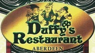 The Best Bar  In Aberdeen Wa Is In Duffys Restaurant