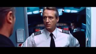 Воздушный маршал - Трейлер 2