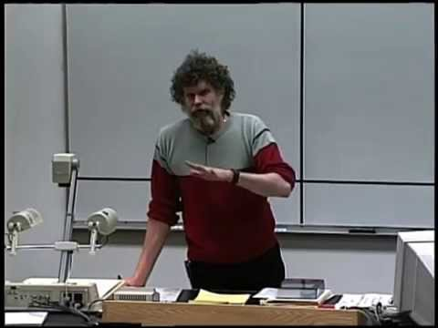 Social and Political Philosophy lecture #3: Aristotle