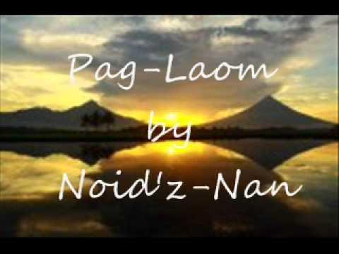 Bikol Songs Lagu MP3, Video MP4 & 3GP - PlanetLagu