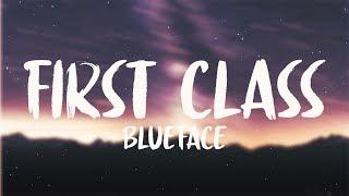 Blueface - First Class ft. Gunna (8D AUDIO)