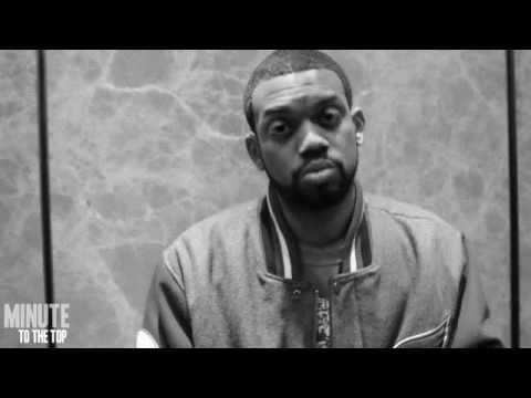 Don Trip Type Instrumental