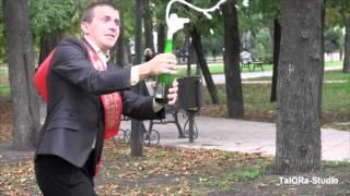 Wedding Trailer Натальи и Алексея TaЮRa-Studio
